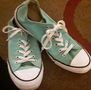 Men's Converse All Star ,Size 10
